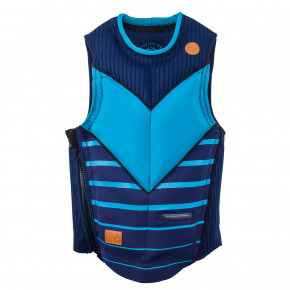 Go to the product Vest Hyperlite JD Webb hero 2018