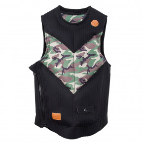Go to the product Vest Hyperlite JD Webb sergeant 2018