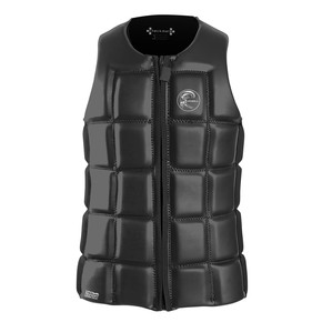 Go to the product Vest O'Neill Checkmate Comp Vest black/black/black 2017