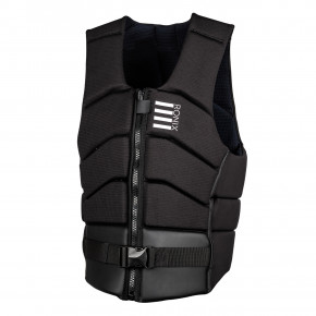 Go to the product Vest Ronix Kinetik black/white 2020