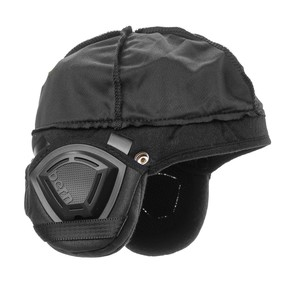 Go to the product Helmet Liner Bern Eps Boa black