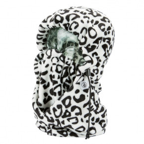 Go to the product Balaclava Volcom Advent Hoodie cheetah 2018/2019