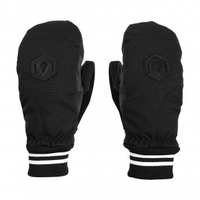 Go to the product Gloves Volcom Bistro Mitt black 2020/2021