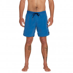 Go to the product Boardshorts Volcom Center Trunk 17 true blue 2020