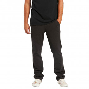 Go to the product Pants Volcom Fresh Antipant lead 2020