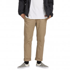 Go to the product Pants Volcom Frickin Modern Stretched khaki 2020