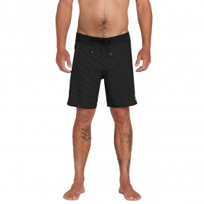Go to the product Boardshorts Volcom Levstone Vibes Mod black 2020