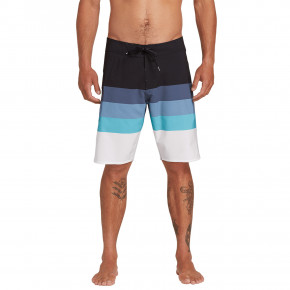 Go to the product Boardshorts Volcom Lido Liney Mod 21 vintage blue 2019