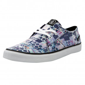 Go to the product Sneakers Volcom Lo Fi multi 2019