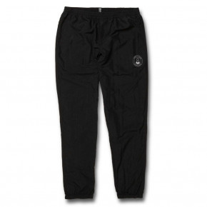 Go to the product Volcom MCBL X VLCM black 2020