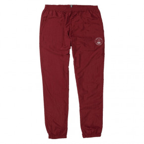 Go to the product Volcom MCBL X VLCM cabernet 2020
