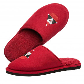 Go to the product Volcom Santastone Cozy deep red 2019