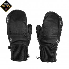 Go to the product Gloves Volcom Service Gore-Tex Mitt black 2020/2021