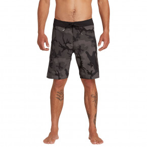 Go to the product Boardshorts Volcom Stone Mod 20 blackout 2019