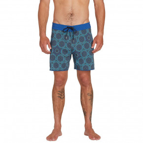 Go to the product Boardshorts Volcom Sun Medallion 16 black 2020