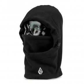 Go to the product Balaclava Volcom Travelin Hood Thingy black 2019/2020