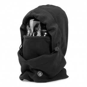 Go to the product Volcom Travelin Hood Thingy black 2017/2018