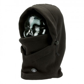 Go to the product Balaclava Volcom Travelin Hood Thingy black 2018/2019