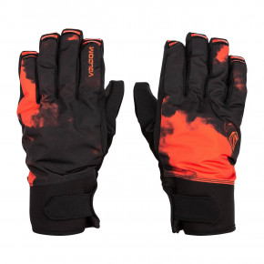 Go to the product Gloves Volcom Vco Nyle magma smoke 2020/2021
