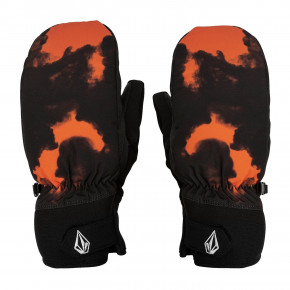 Go to the product Gloves Volcom Vco Nyle Mitt magma smoke 2020/2021