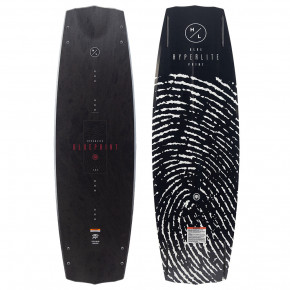 Go to the product Wakeboard Hyperlite Blueprint 2020