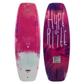 Go to the product Wakeboard Hyperlite Divine Jr. 2018
