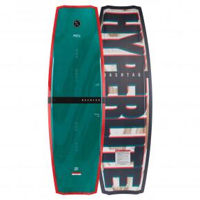 Go to the product Wakeboard Hyperlite Hashtag 2019