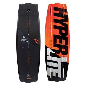 Go to the product Wakeboard Hyperlite Kruz Nova 2017
