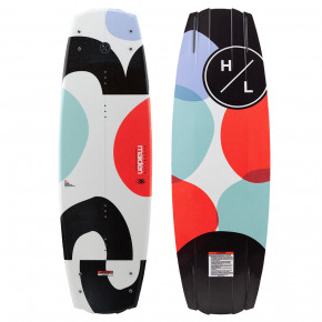 Go to the product Wakeboard Hyperlite Maiden 2020