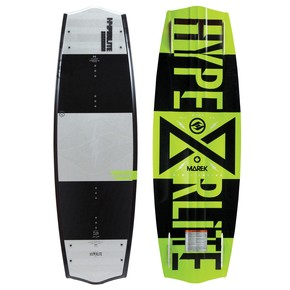 Go to the product Wakeboard Hyperlite Marek Bio 2017