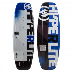 Go to the product Wakeboard Hyperlite Motive Jr. 2019