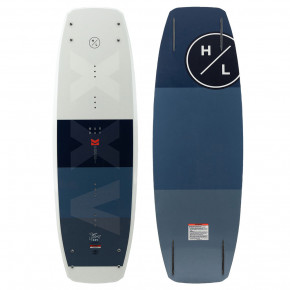 Go to the product Wakeboard Hyperlite Murray 2020