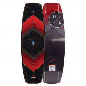 Go to the product Wakeboard Hyperlite Murray 2019