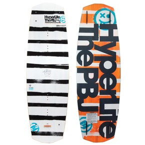 Go to the product Wakeboard Hyperlite Pbj 2017