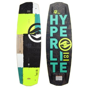 Go to the product Wakeboard Hyperlite Pbj Jr. 2017