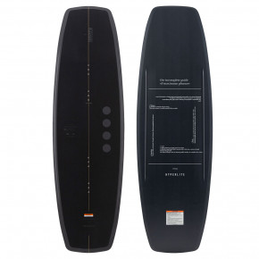 Go to the product Wakeboard Hyperlite Pleasure 2020