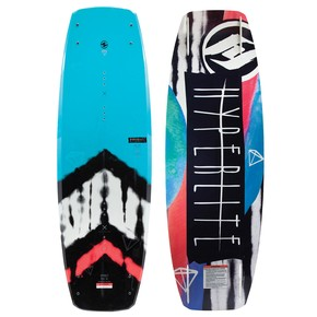 Go to the product Wakeboard Hyperlite Prizm 2017