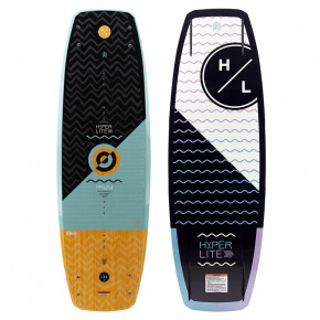 Go to the product Wakeboard Hyperlite Prizm 2020