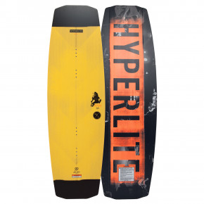Go to the product Wakeboard Hyperlite Ripsaw 2019