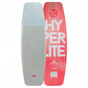 Go to the product Wakeboard Hyperlite Scandal 2020