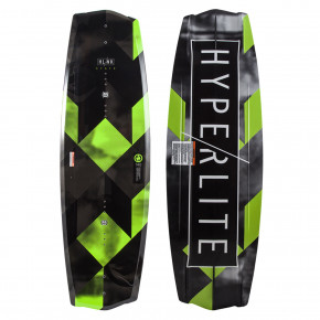 Go to the product Wakeboard Hyperlite State 2.0 2018