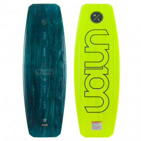Go to the product Wakeboard Hyperlite Union Jr. 2020