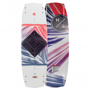 Go to the product Wakeboard Hyperlite Venice 2019