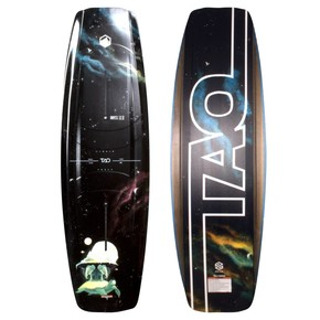 Go to the product Wakeboard Liquid Force Tao 2017