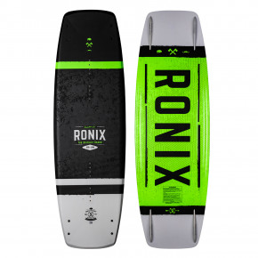 Go to the product Wakeboard Ronix District 2020