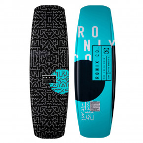 Go to the product Wakeboard Ronix Julia Rick 2020