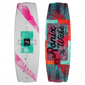 Go to the product Wakeboard Ronix Krush 2019