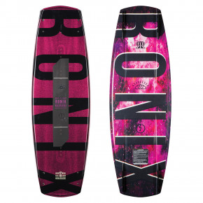 Go to the product Wakeboard Ronix Limelight 2018