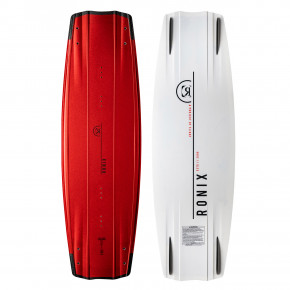 Go to the product Wakeboard Ronix One - Fused Core 2020