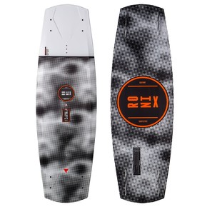 Prejsť na produkt Wakeboard Ronix Parks Aircore 2.0 2017